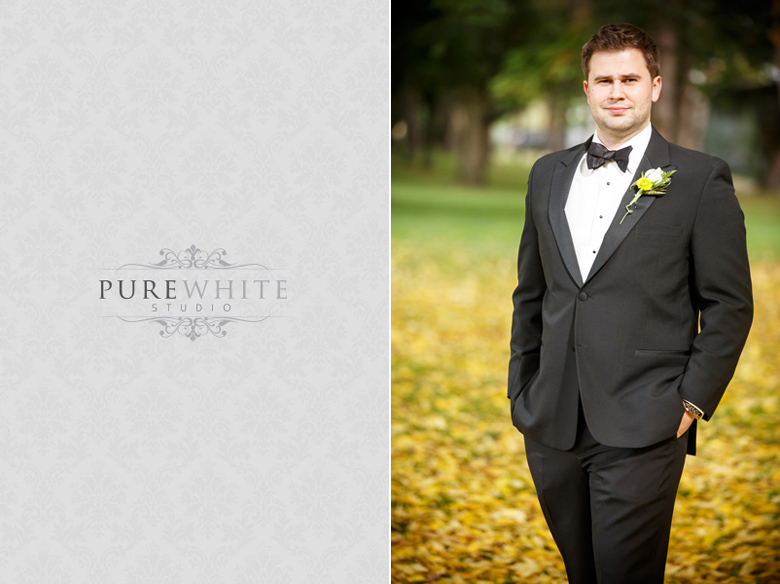 fall_wedding003.jpg