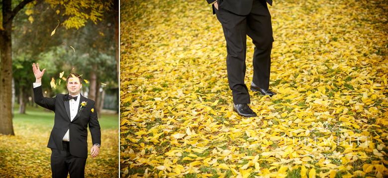 fall_wedding002.jpg