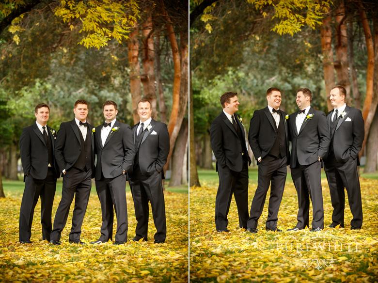 fall_wedding001.jpg