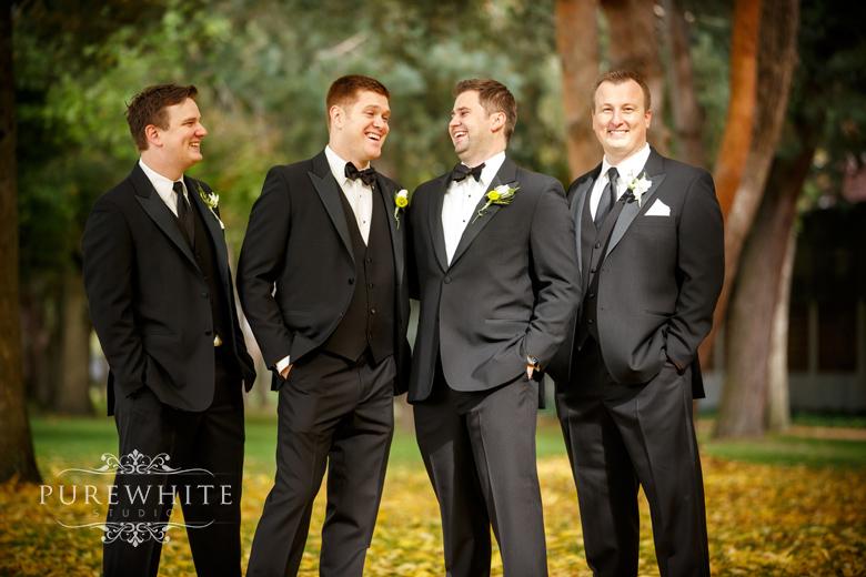 fall_wedding004.jpg