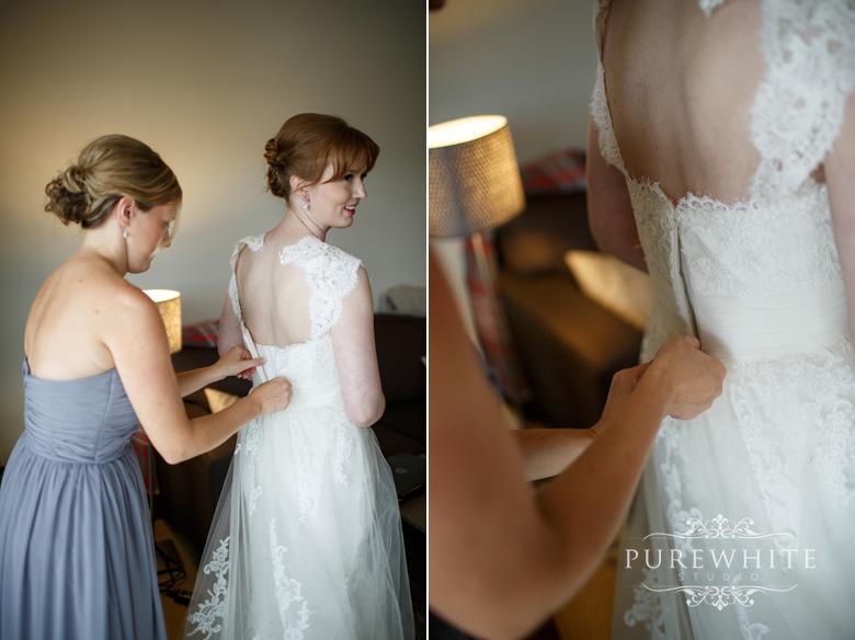 vancouver_wedding008.jpg