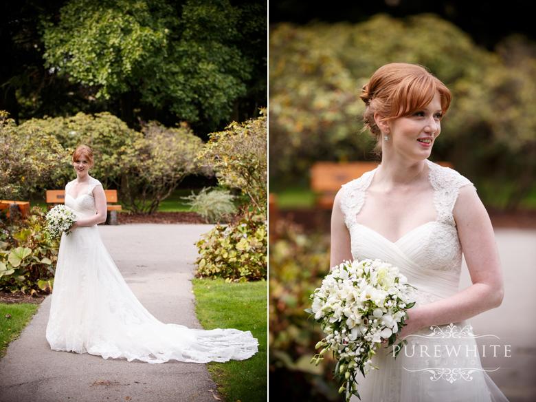 minoru_chapel_wedding_ceremony008.jpg