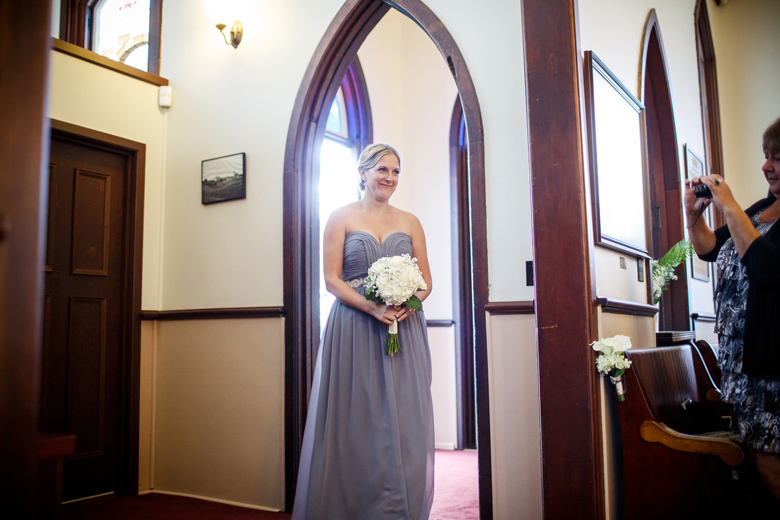 minoru_chapel_wedding_ceremony018.jpg