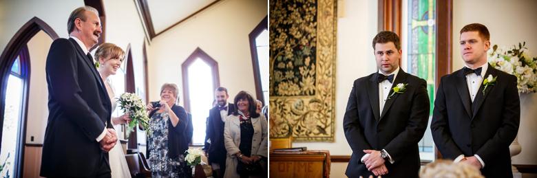 minoru_chapel_wedding_ceremony019.jpg