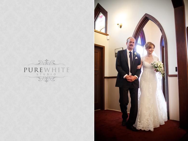 minoru_chapel_wedding_ceremony017.jpg