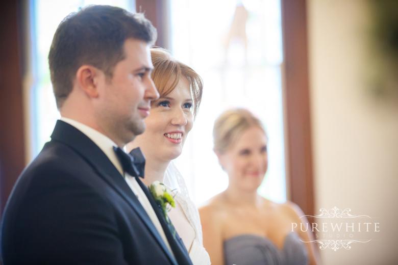 minoru_chapel_wedding_ceremony021.jpg