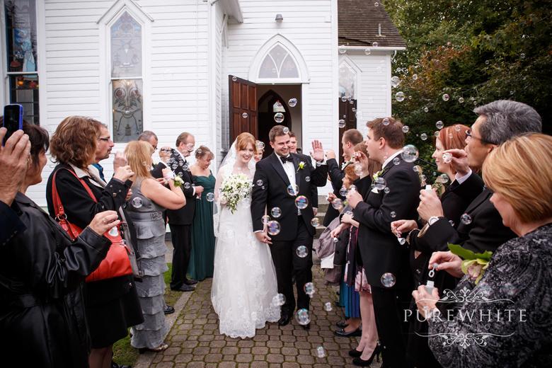 minoru_chapel_wedding_ceremony003.jpg
