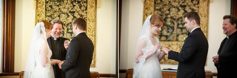 minoru_chapel_wedding_ceremony001.jpg