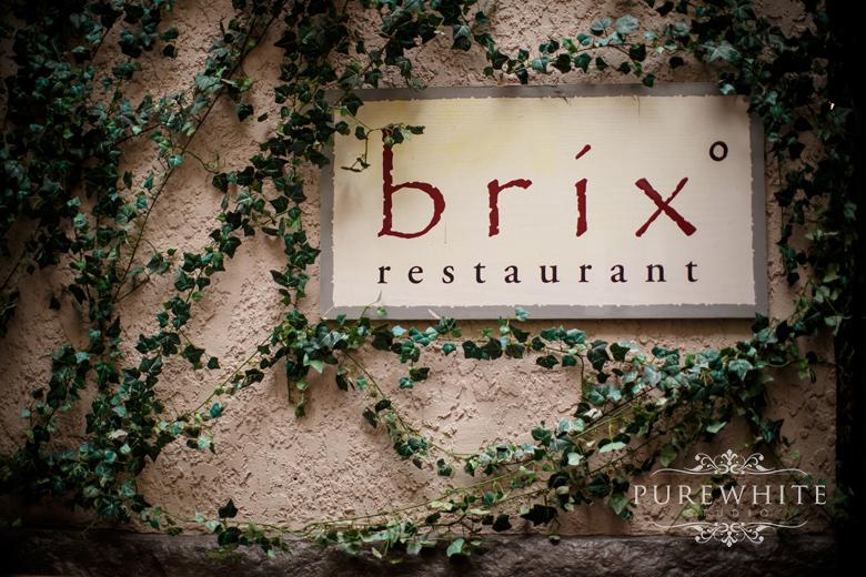 brix_restaurant_wedding007.jpg
