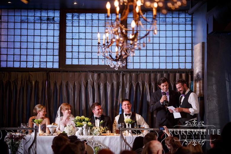 brix_restaurant_wedding011.jpg