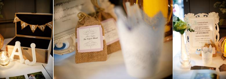 brix_restaurant_wedding002.jpg