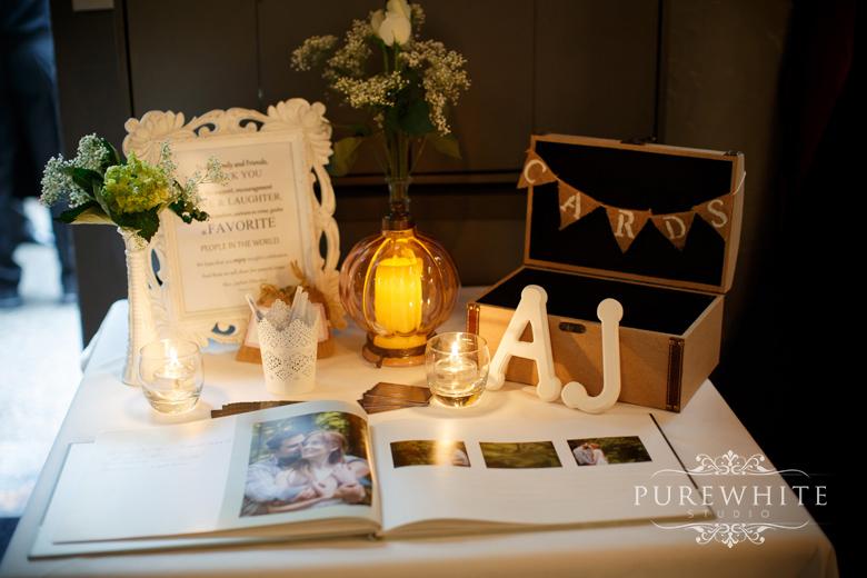 brix_restaurant_wedding001.jpg