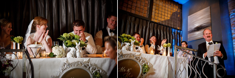 brix_restaurant_wedding018.jpg