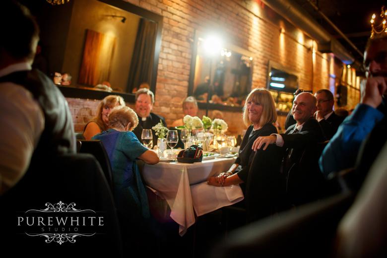 brix_restaurant_wedding019.jpg