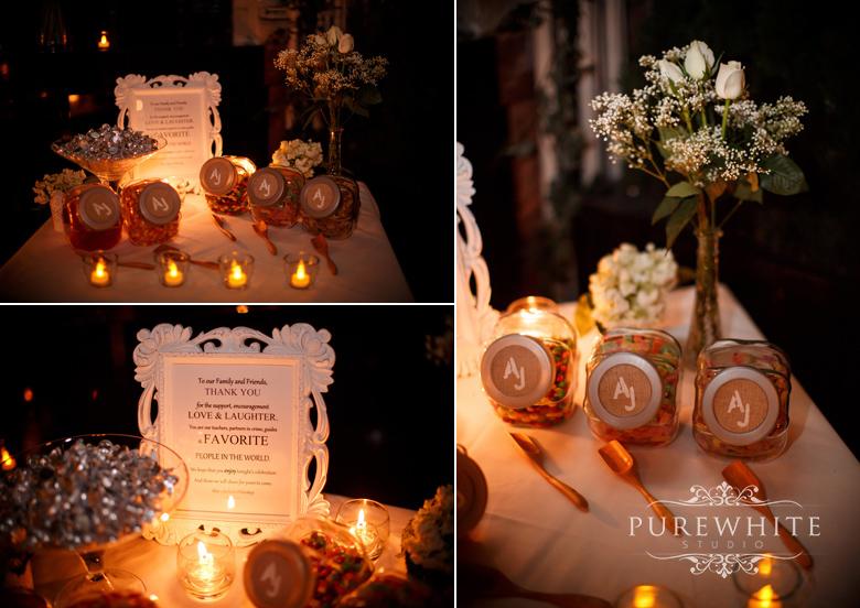 brix_restaurant_wedding022.jpg