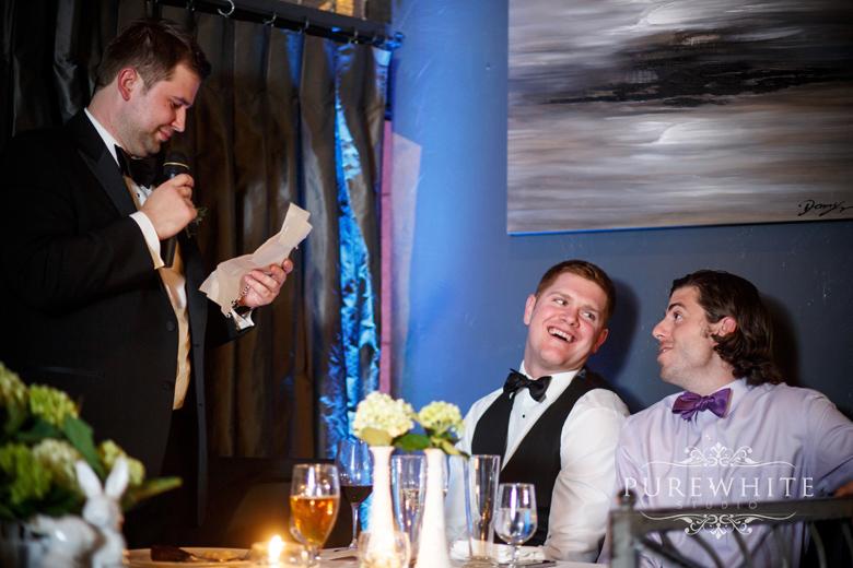 brix_restaurant_wedding025.jpg