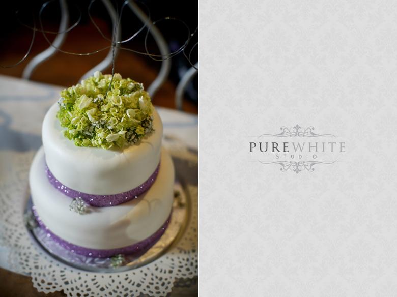 brix_restaurant_wedding016.jpg