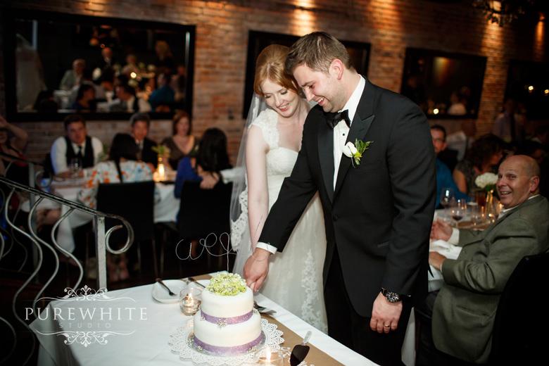 brix_restaurant_wedding028.jpg