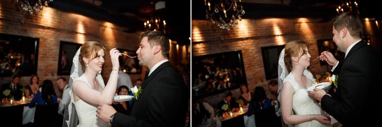 brix_restaurant_wedding029.jpg