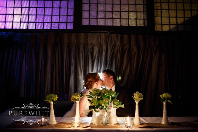 brix_restaurant_wedding033.jpg