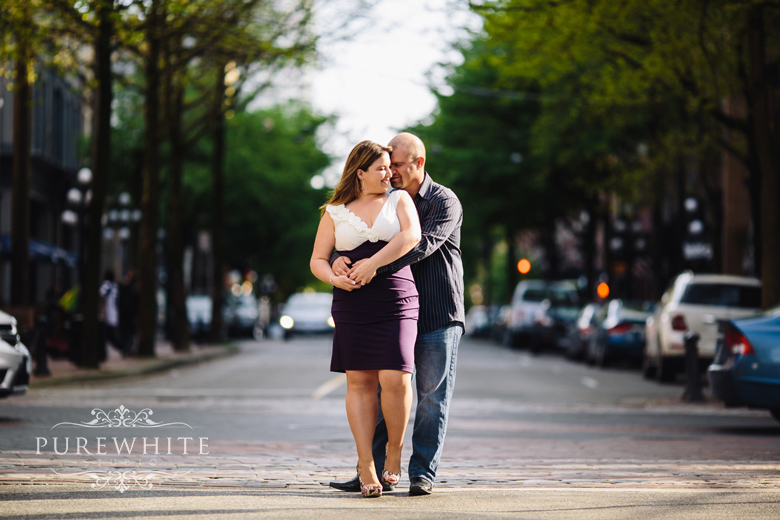 gastown_engagement009.jpg