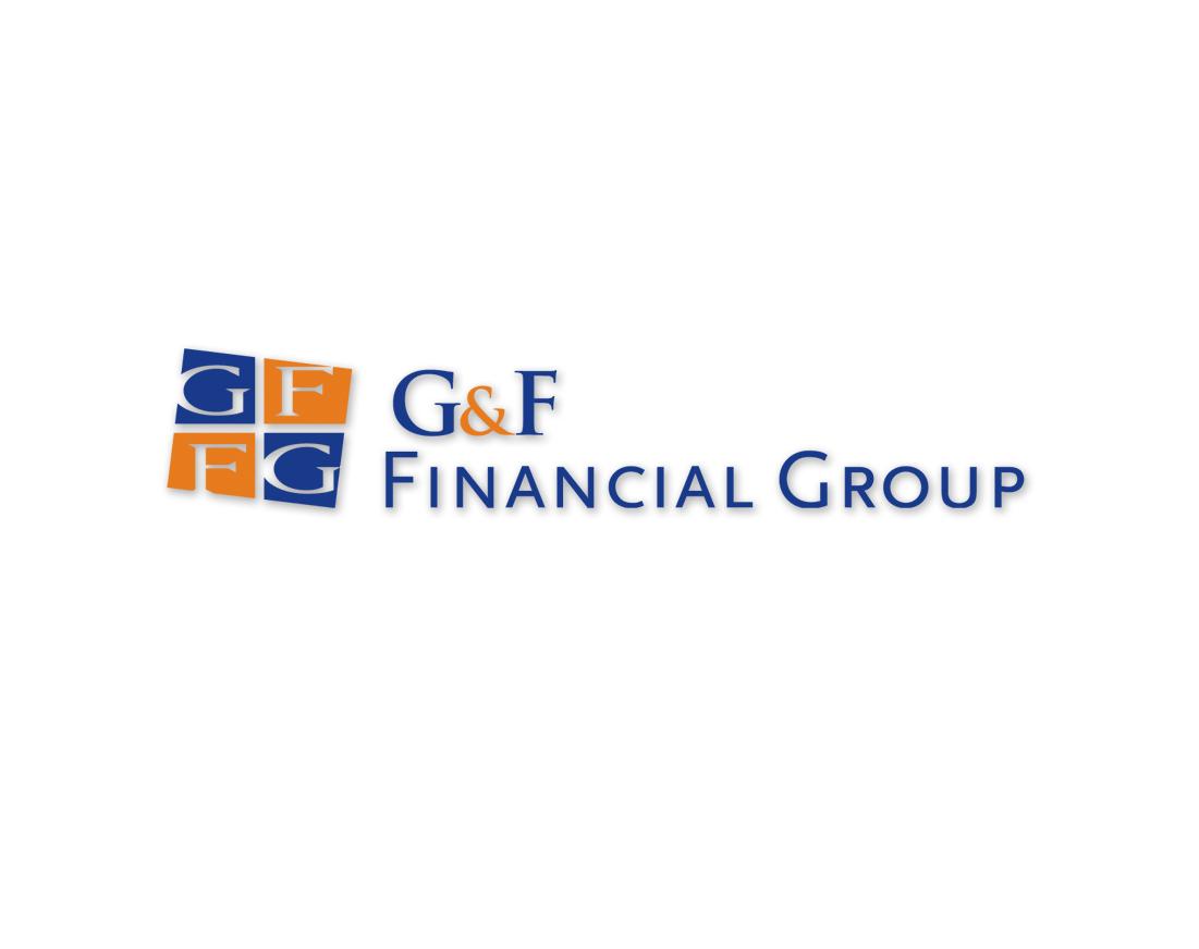 GnF-Logo.png