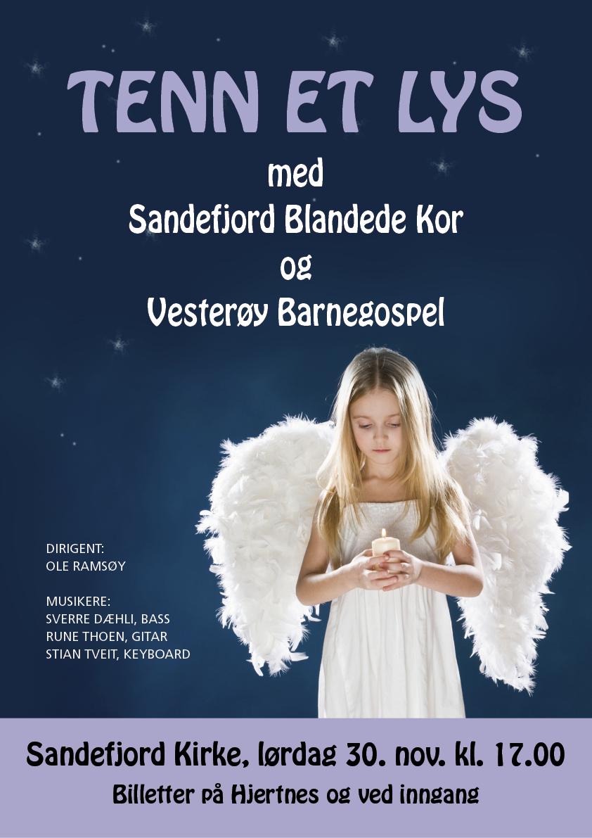 Plakat Jul 2013.jpg