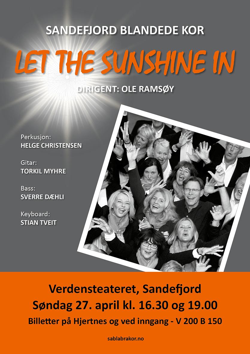 Plakat Sunshine.jpg