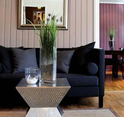 lampeland_hotell_-_salongen.jpg