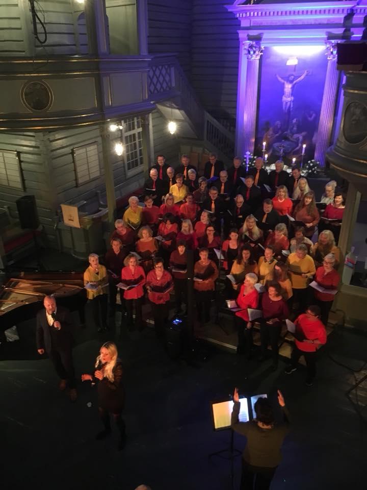 Sandar Kirke - konsert 2017-11-08.jpg