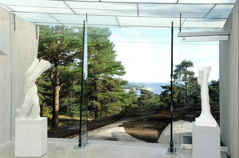 Skulpturparken_view.png