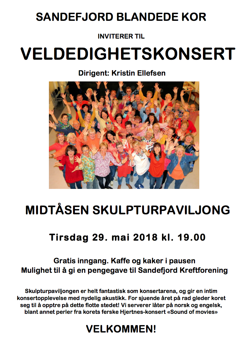 Midtåsen 2018 - plakat.png