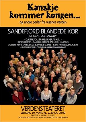 Plakat+Kanskje+kommer+kongen.jpg