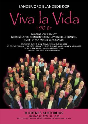 Plakat_VivaLaVida.jpg