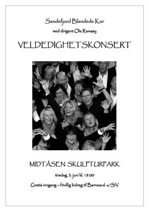 Midtåsen_2014.jpg