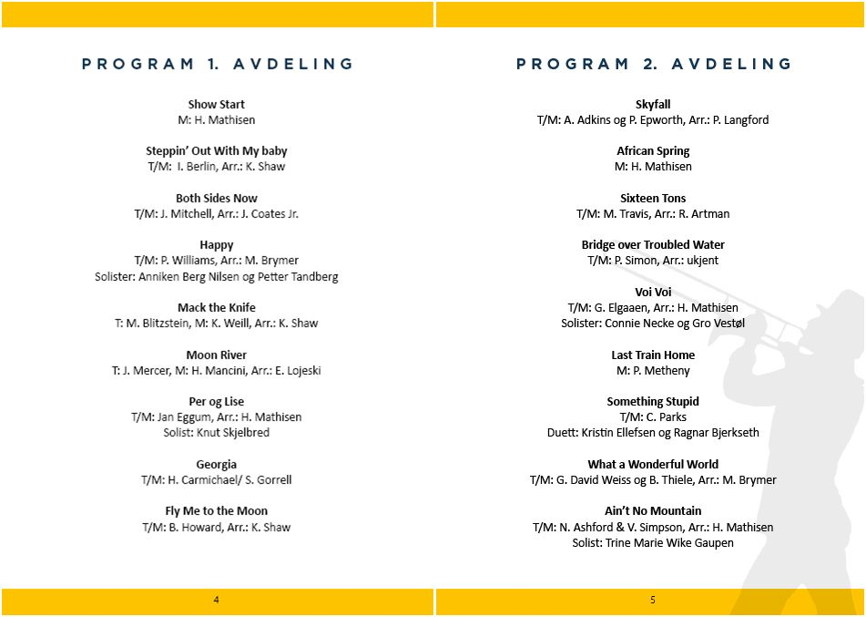 Program-april-2015.jpeg