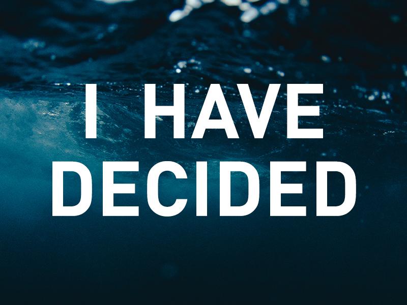 Baptism-decided.jpg