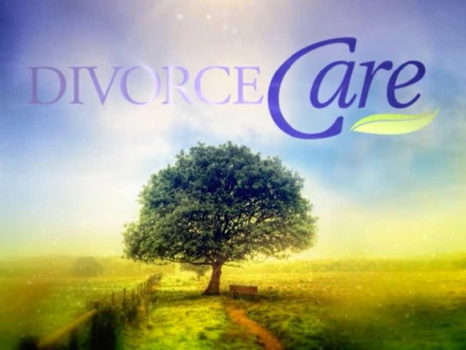 DivorceCare-Brand4.jpg