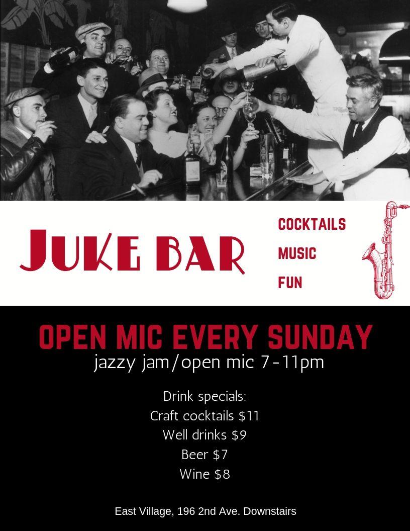 Jazz_OpenMic_Poster_New.jpg