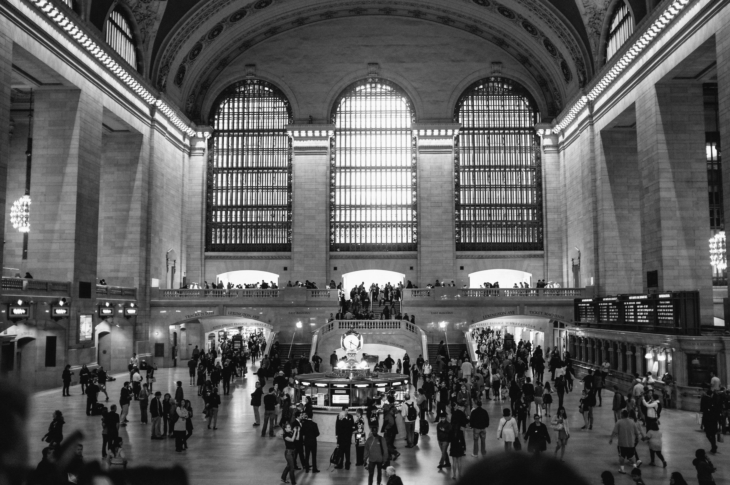 newyork-newyorkpass-0043.jpg