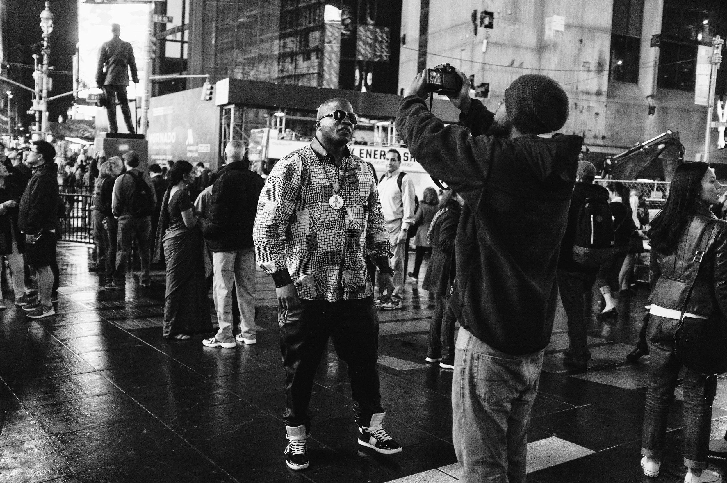 newyork-newyorkpass-0061.jpg