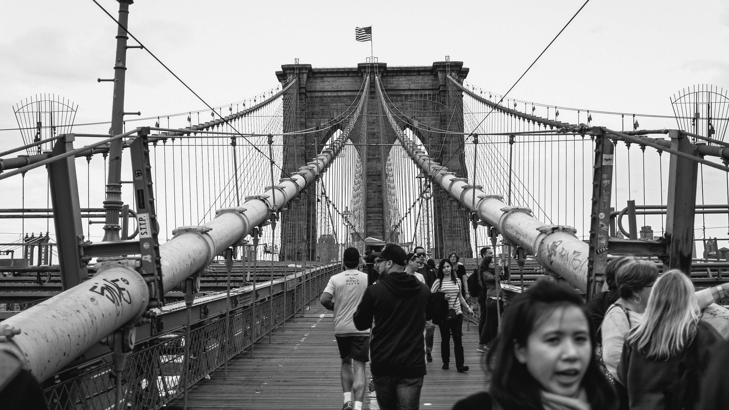 NYC_trip1_0014.jpg