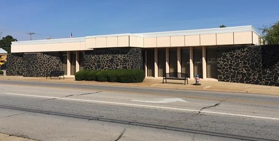 Coming this fall...New Creation is moving to 5 West Pearce Boulevard in historic downtown Wentzville. We are a church with a heart  for our city that will soon be located  in the heart of our city.  Please stay tuned. We hope to be in our new building by December.
