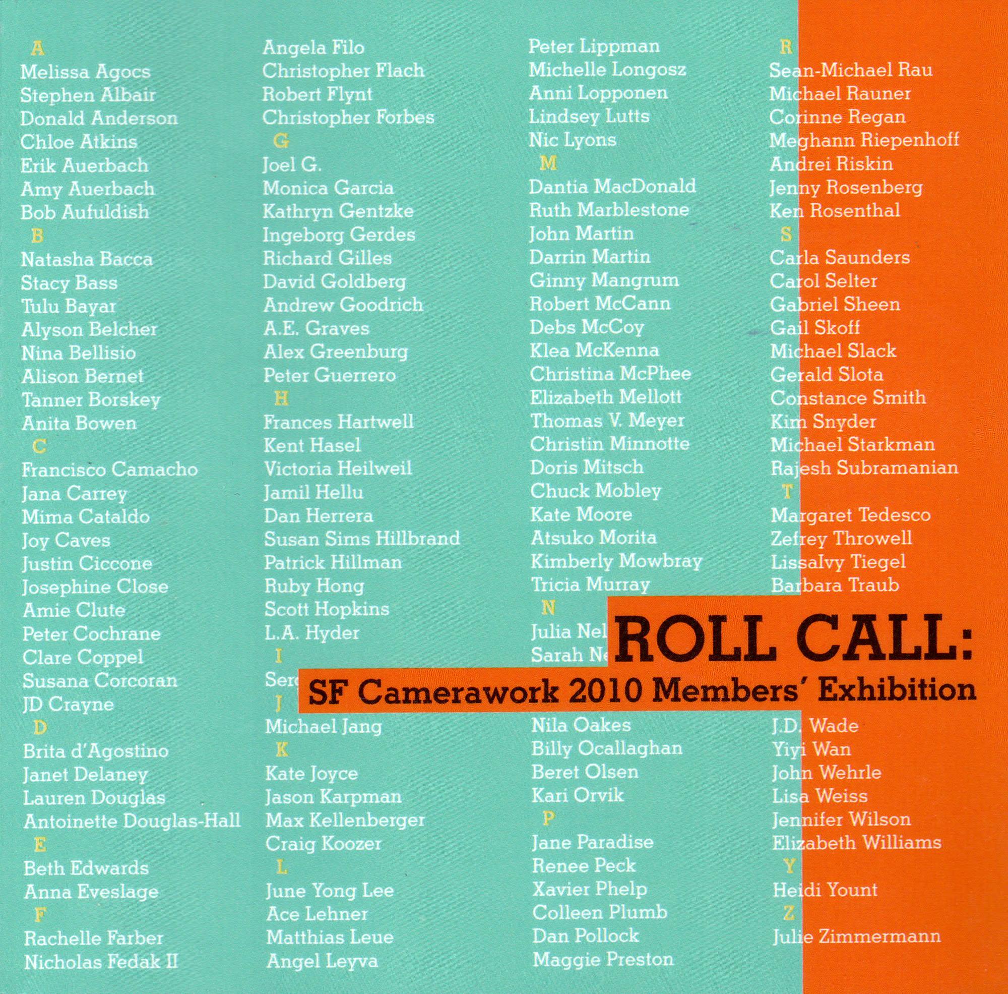 8.Roll.Call.jpg