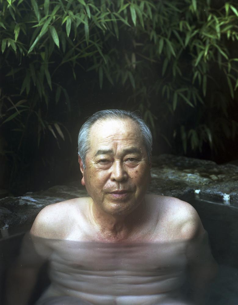 HK_4.jpg