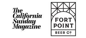 CA_FP_logos+copy-1.jpg