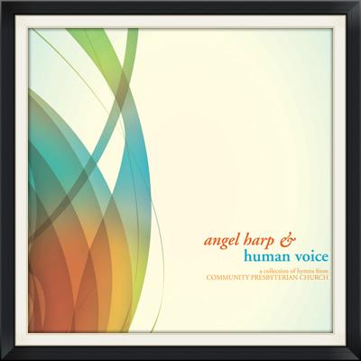 Click Album for digital download