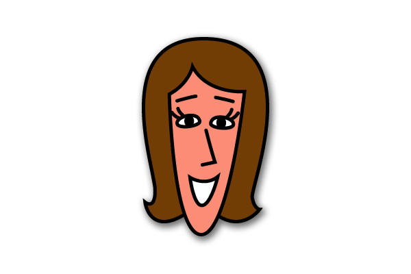 KathyChar_03.png