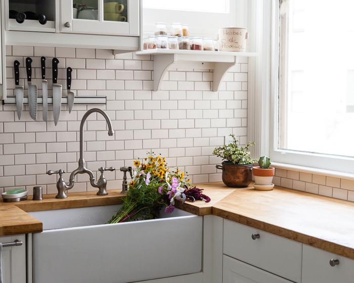 featherweight-kitchen-9288.jpg