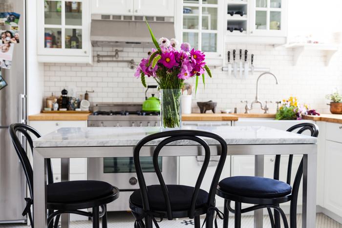 featherweight-kitchen-9320.jpg
